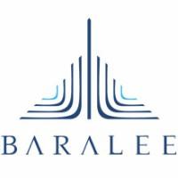 Catalogo Baralee