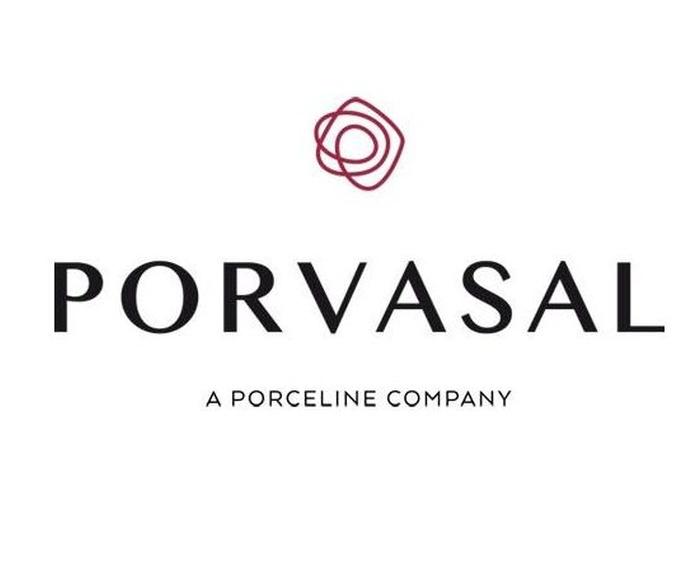 Catalogo Porvasal