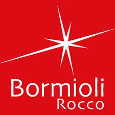 Catalogo Bormioli